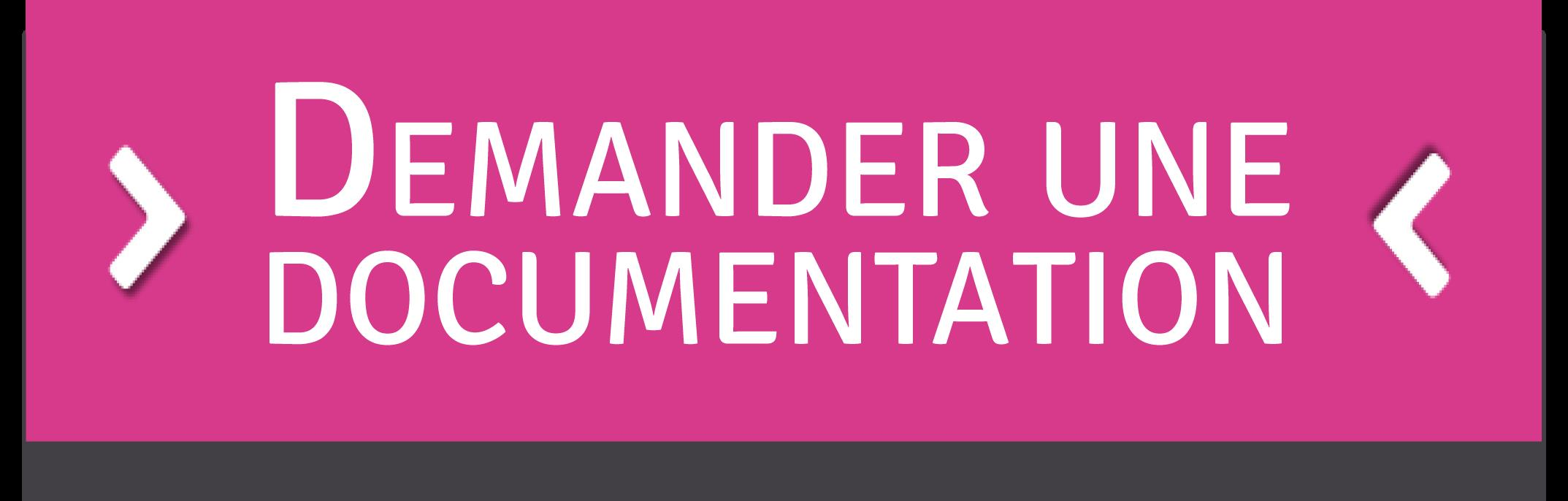 Demander une documentation Villas Club