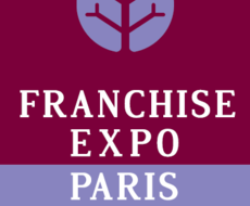 fixe franchise expo paris 4