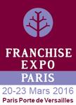 fixe franchise expo paris 1