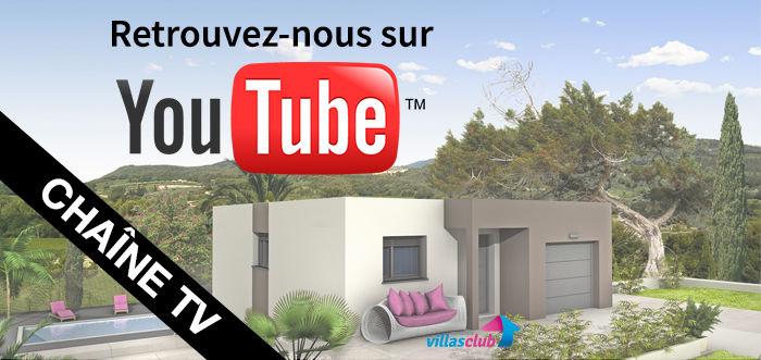 slider youtubevc