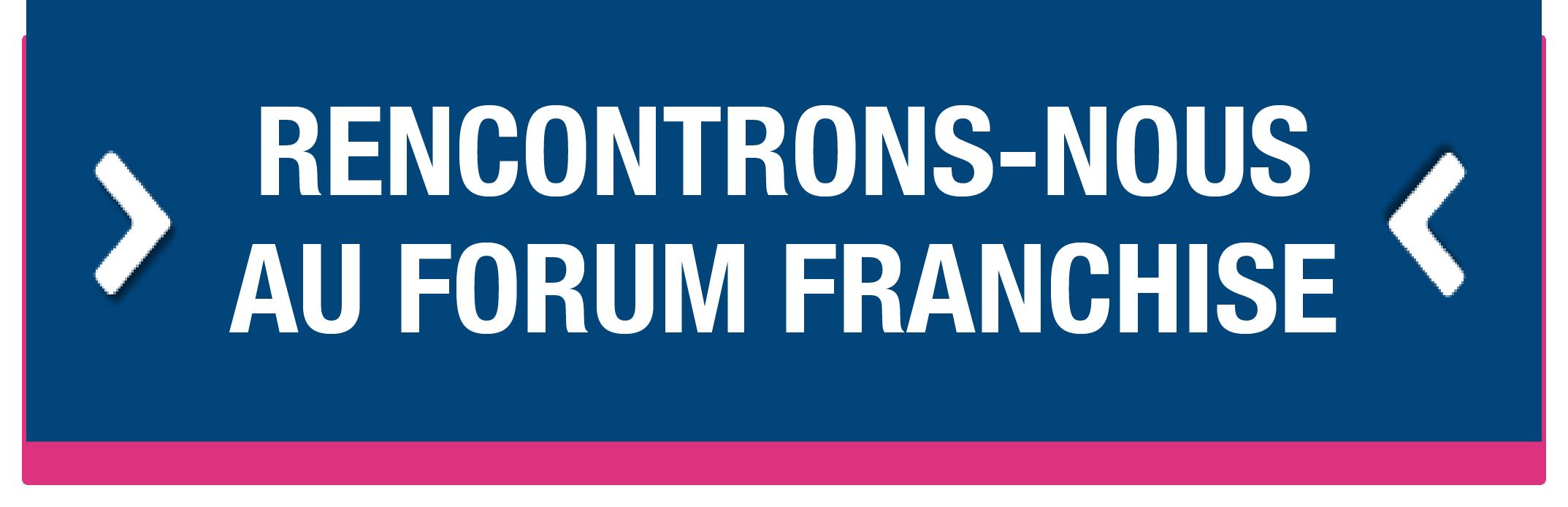 Rencontrez l'équipe Villas Club sur la Forum Franchise Lyon