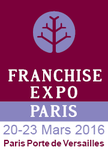fixe franchise expo paris 1